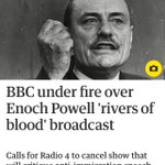 #bbcqt