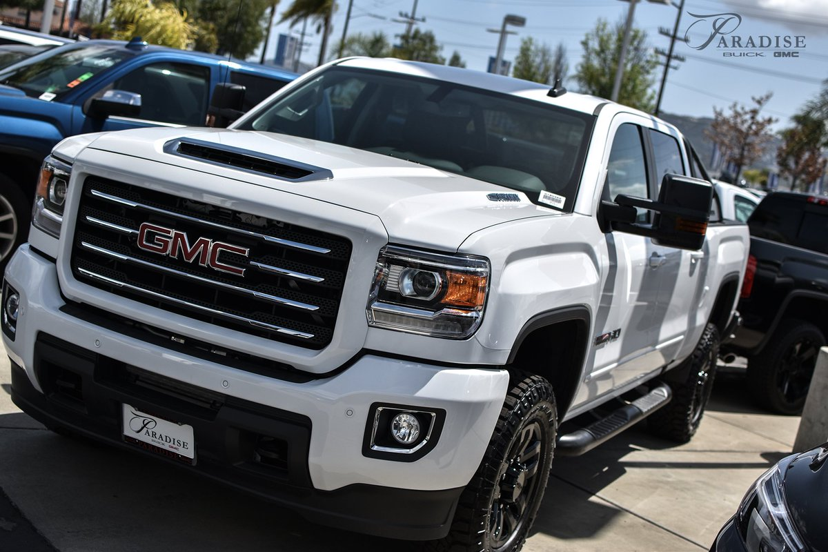 gmc for chevrolet inventory lt temecula details destination in ca equinox at sale motors