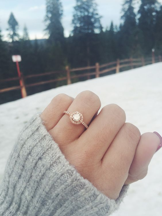 Https Www Glamira Com Engagement Rings  White Gold