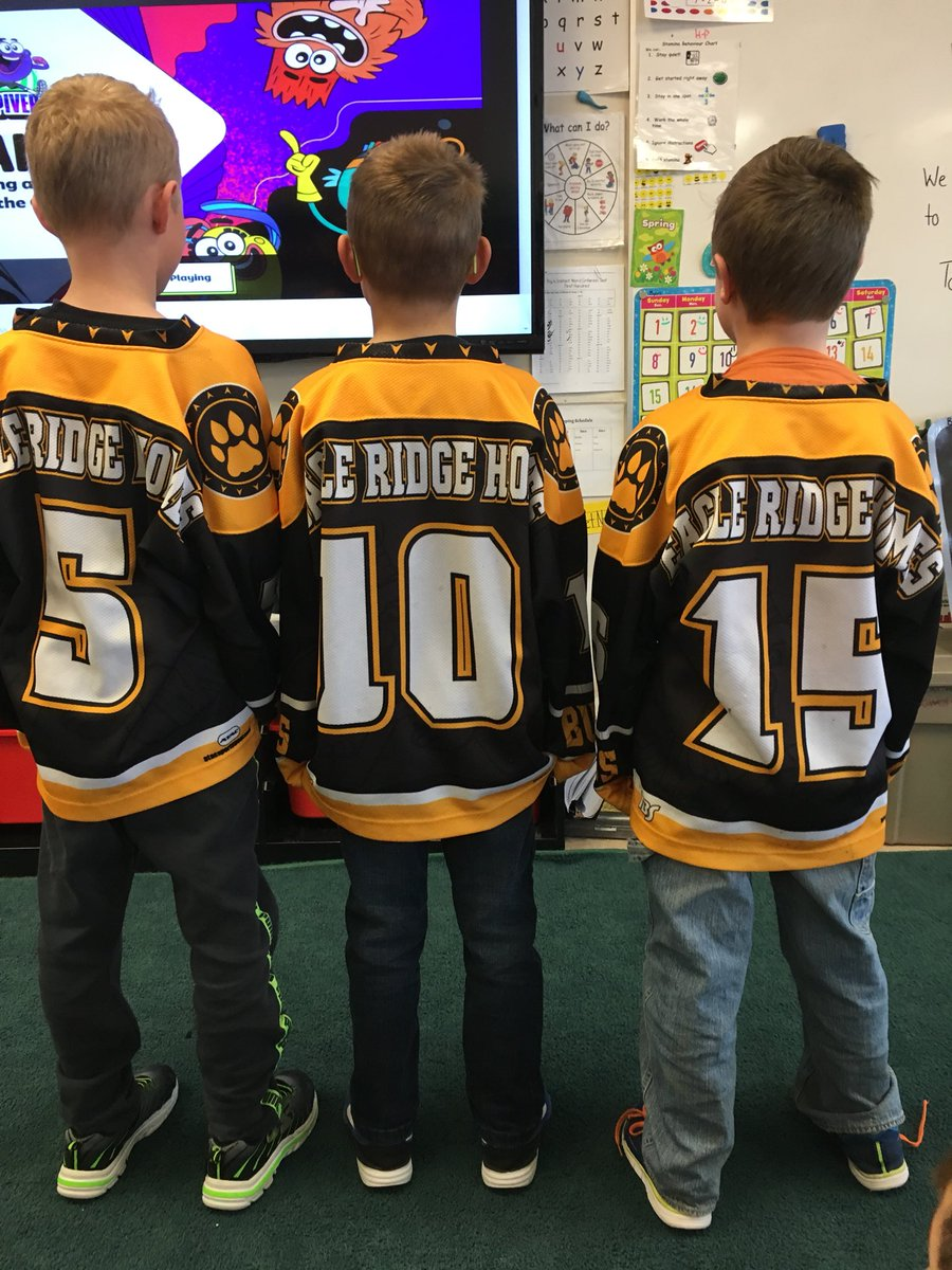 Showing our support for Humboldt today.... jerseys for skip counting and number lines!!!!  #jerseyday #HumboldtStrong #jerseyforhumboldt #wearehere #togetherisbetter #synergize #team @BMHA_Bulldogs @blackfalds @BlackfaldsLive @WCPS72 @IREC1<br>http://pic.twitter.com/K3C41BM4IH