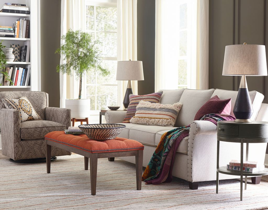 Bassett Furniture On Twitter Shop The Spring Home Sale 25 Off