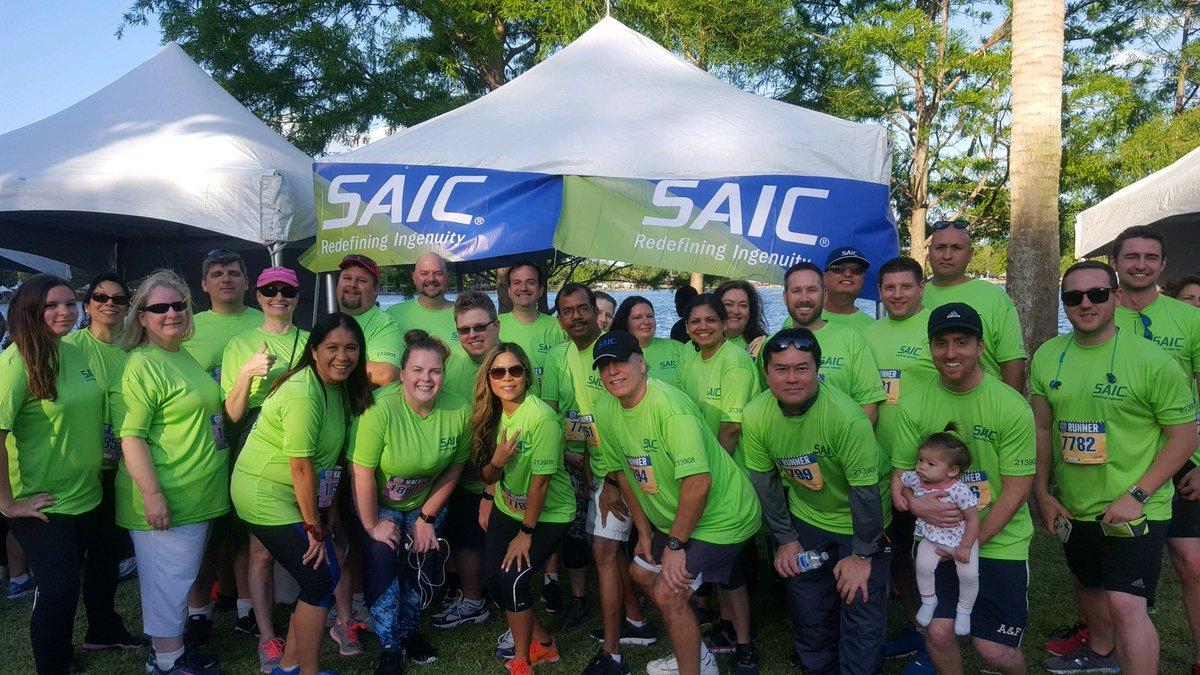 SAIC Picture