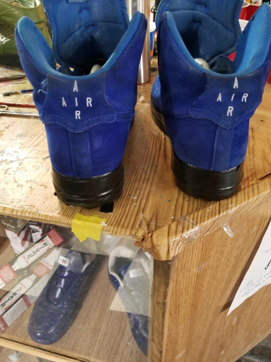 angelus blau suede dye buy 0ffee ad8db