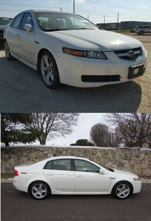 minnesota bca on twitter suspect search the white 05 cadillac