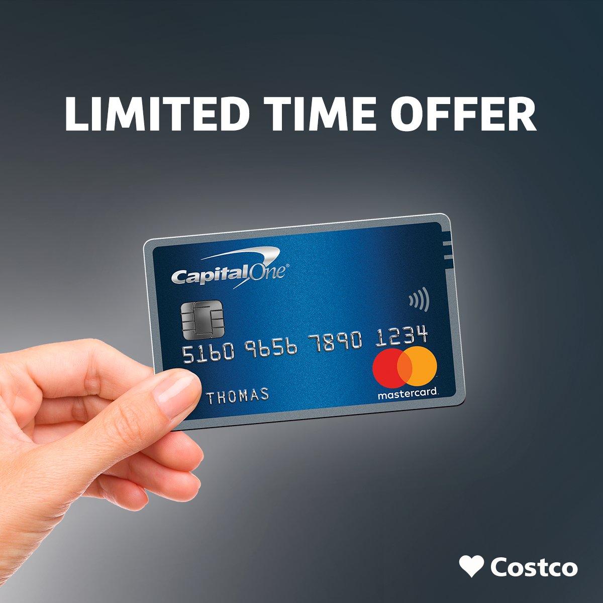 9d2d83bb3d3 Costco Canada Twitter પર