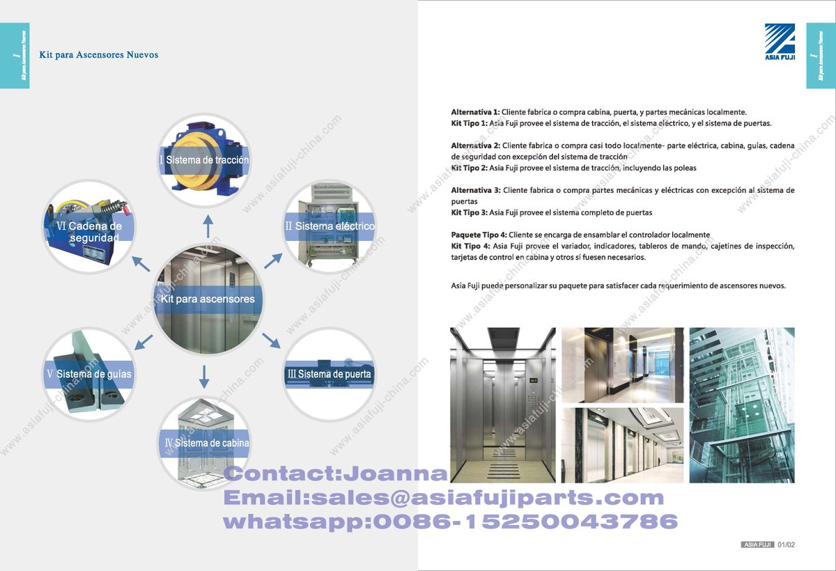 Outstanding Aisa Fuji Elevator Asiafuji Joanna Twitter Wiring Cloud Tobiqorsaluggs Outletorg