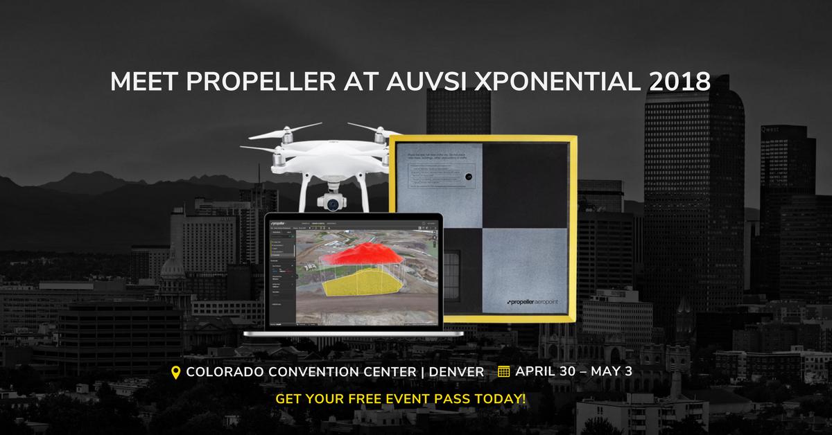 Propeller Aero on Twitter: