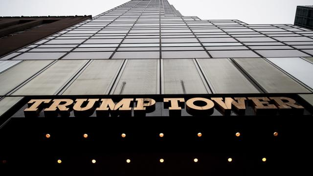 Property values of Trump Tower condos dropping fast https://t.co/AlHG5Vjj37 https://t.co/ZTMAa4AfXm