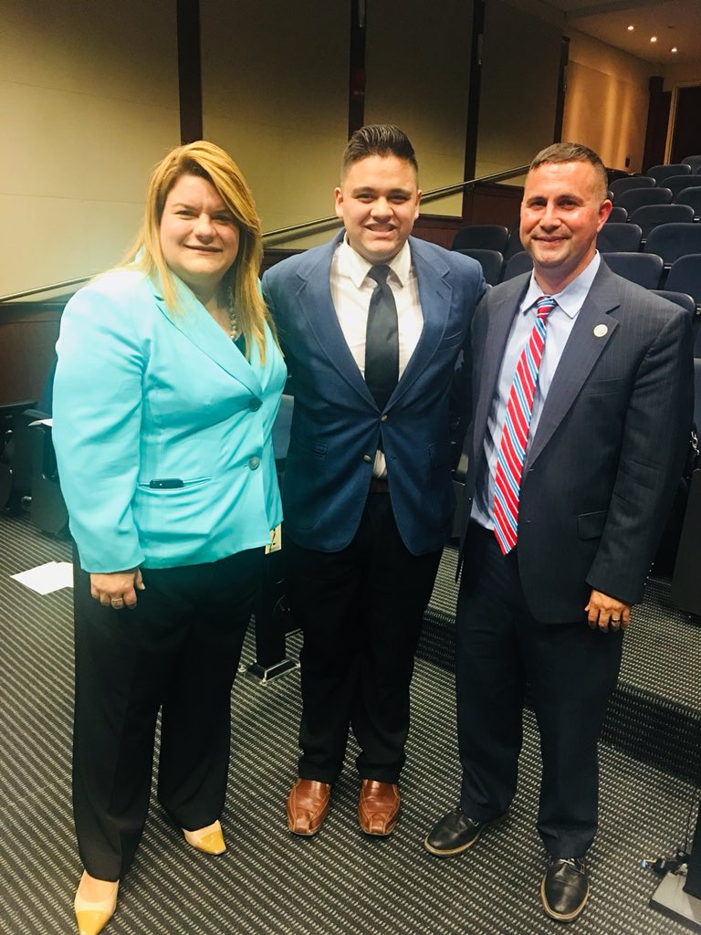 Locked in Place: State