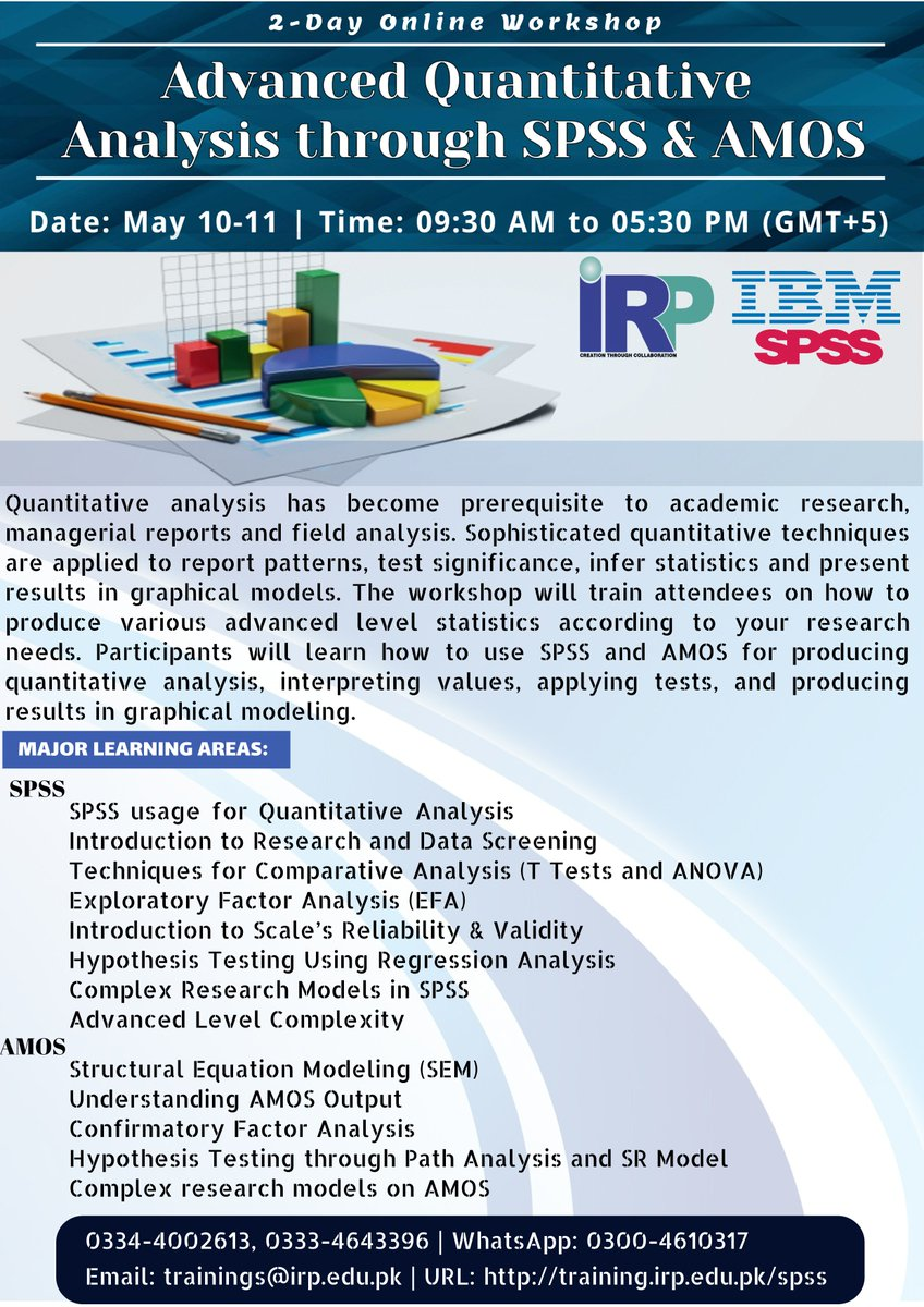 Institute of Research Promotion #IRP on Twitter:
