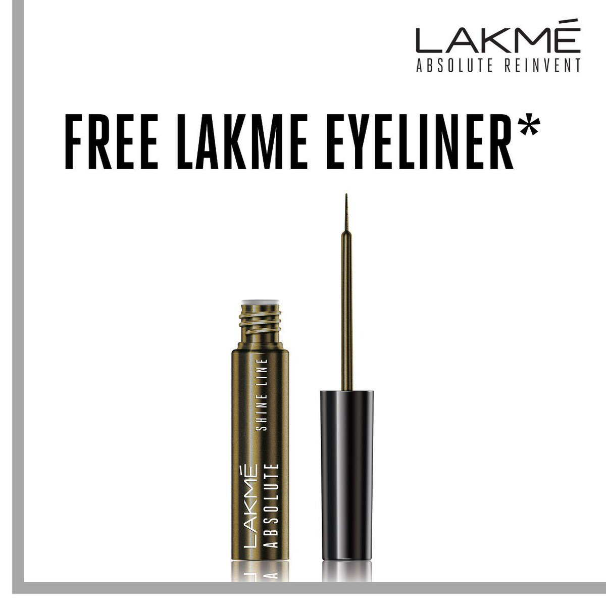 Lakmemakeup Photos And Hastag Pensil Alis Lakme Senayan City Get Fashion Ready With Absolute Reinvent Visit Boutique At Lg Floor Free Make Over Idr 50000 Off