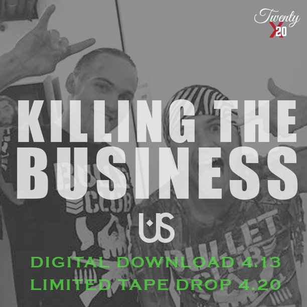 download The Business