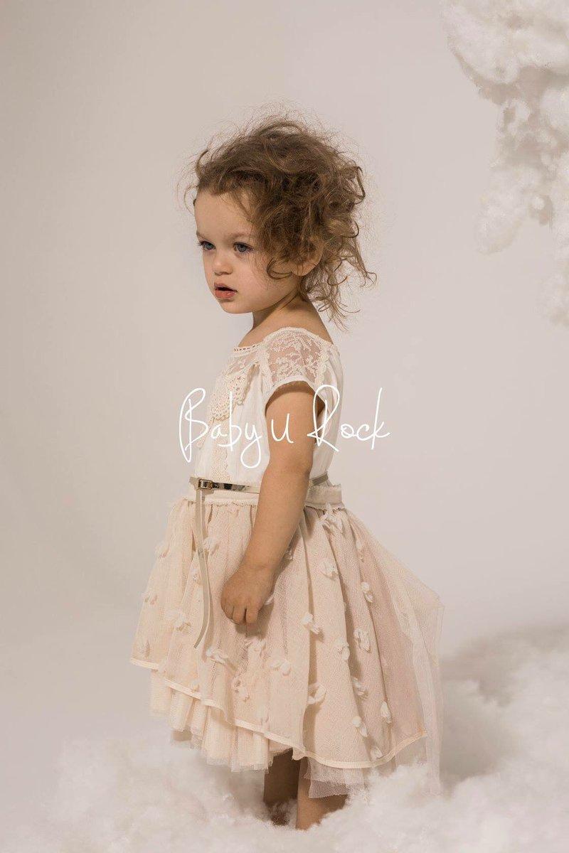 a32cac0dc79c Βαπτιστικά ρούχα 2018  nikolas ker  clothes  shoes  boy  christening  girl   baby  baptism  vaftisi  vaptisi  nonos  nona  nea ionia  athens  greece   βάπτιση ...