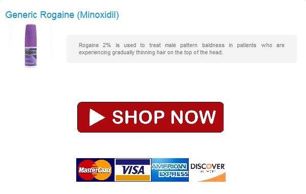 ciprofloxacin stada 250