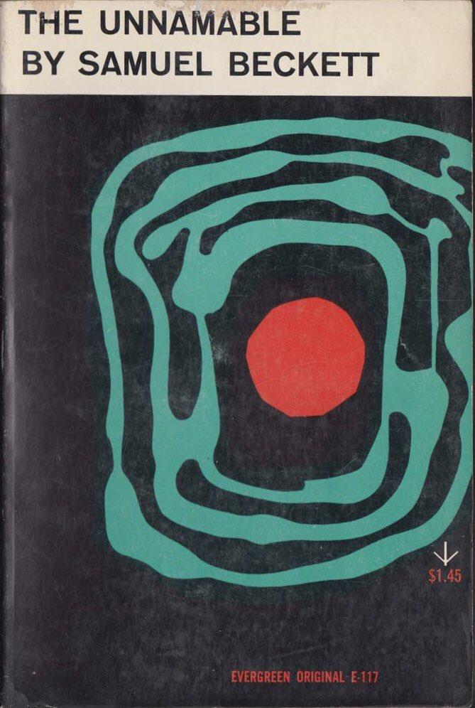 book japanese recipes 1967