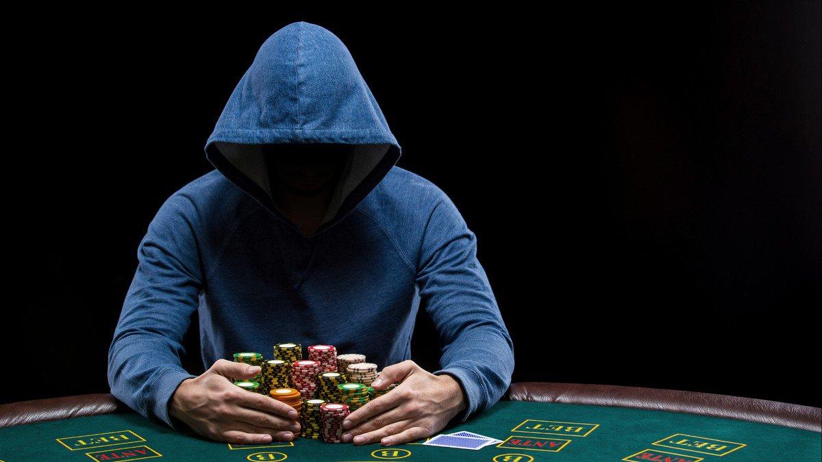 casino craps holdem play texas winner yourbestonlinecasino.com