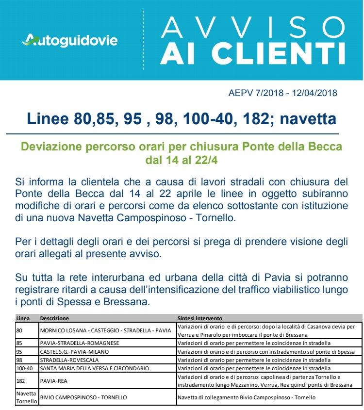 le più votate più recenti Saldi 2019 doppio coupon Autoguidovie Pavia on Twitter: