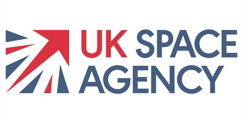 The UK Space Agency is inviting proposals for space technology research and development projects to the National Space Technology Programme – Flagship projects. https://t.co/9KAeHOdura @spacegovuk #NSTP