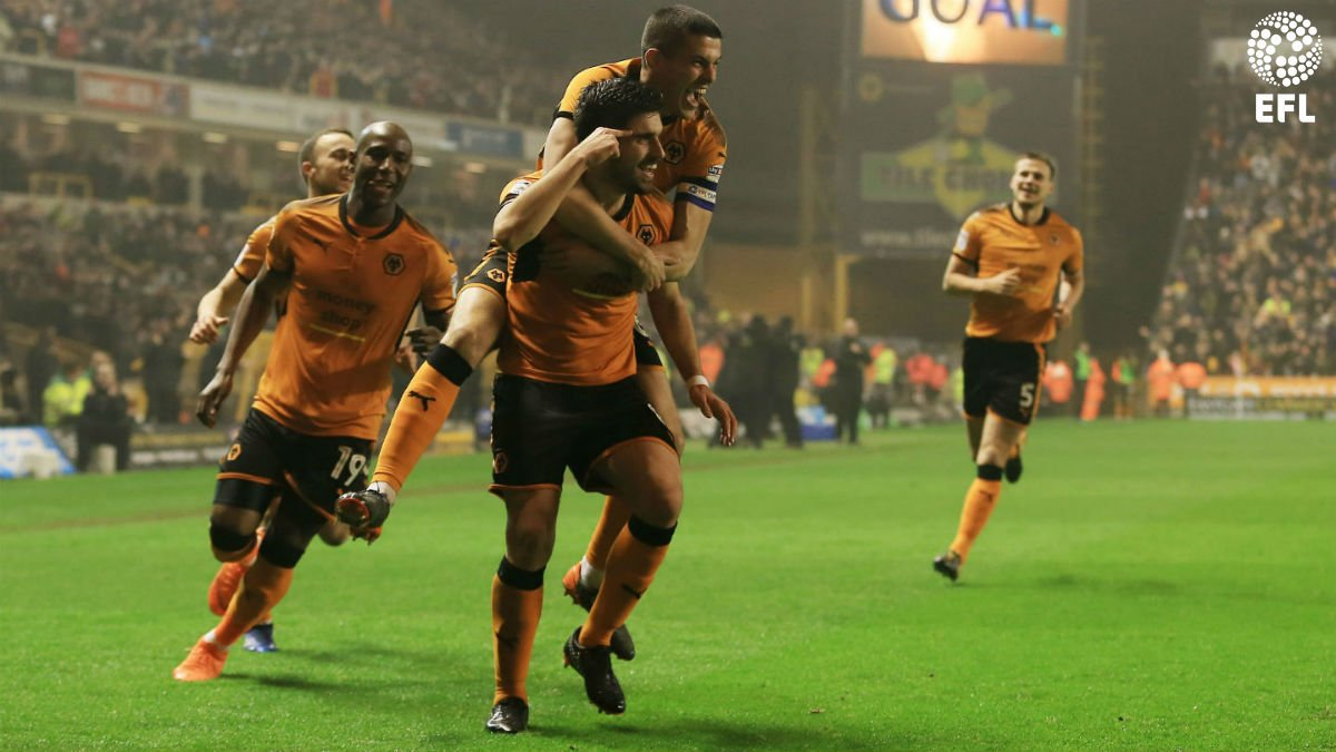 🆙❓ 🏆❓ A weekend to remember for @Wolves? Weekend permutations >> po.st/UpsNDowns