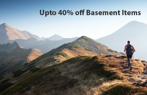 97057c385ee ... 40% on lightweight outdoor clothing and equipment! AVAILABLE WHILE  STOCKS LAST! Link to basement  https   www.ultralightoutdoorgear.co.uk basement-m147  ...
