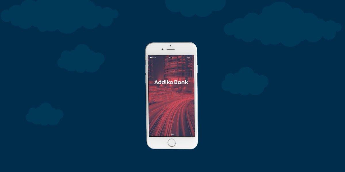 app za mrkve iphone