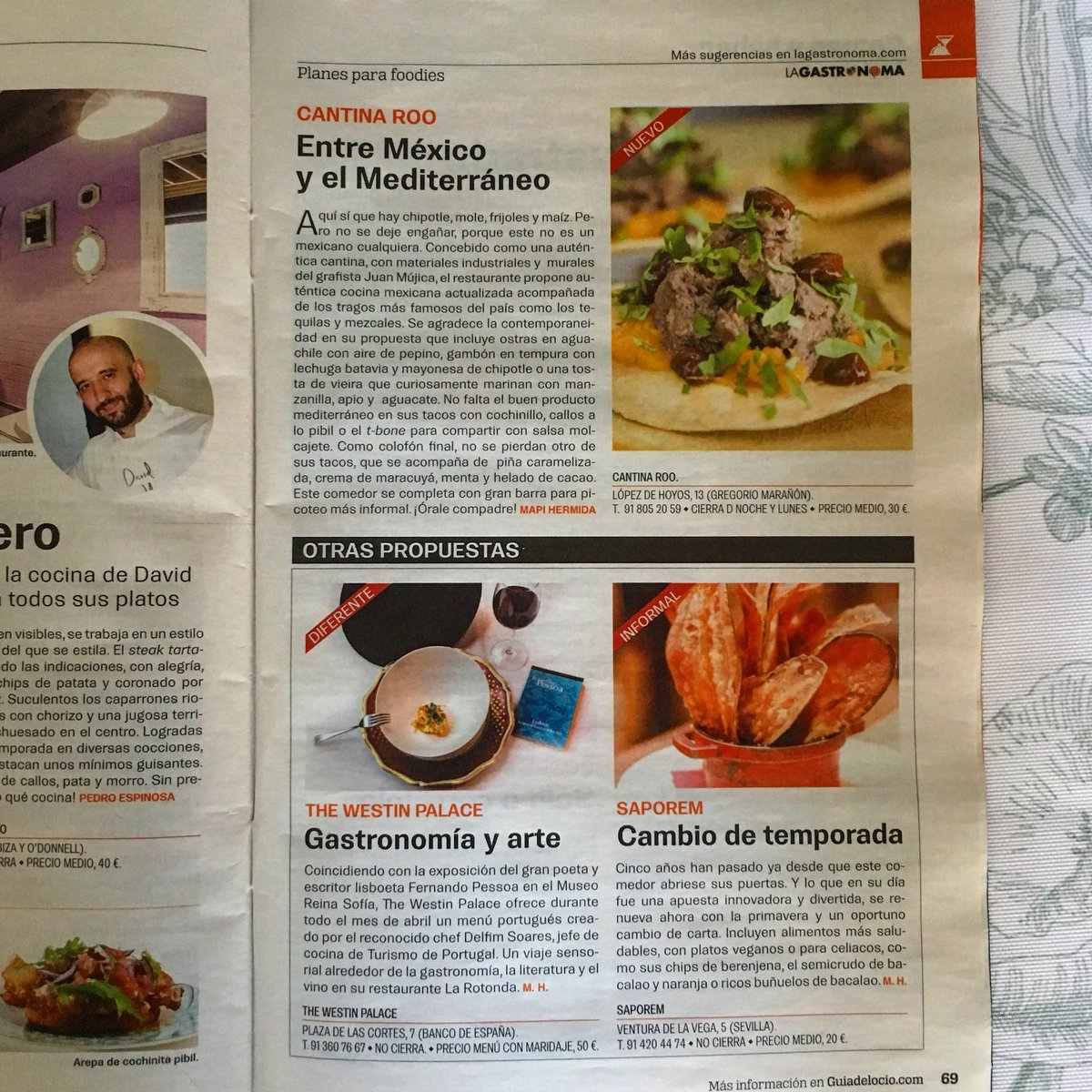 Encantador Costo Promedio De Cambio De Imagen Cocina Uk Viñeta ...