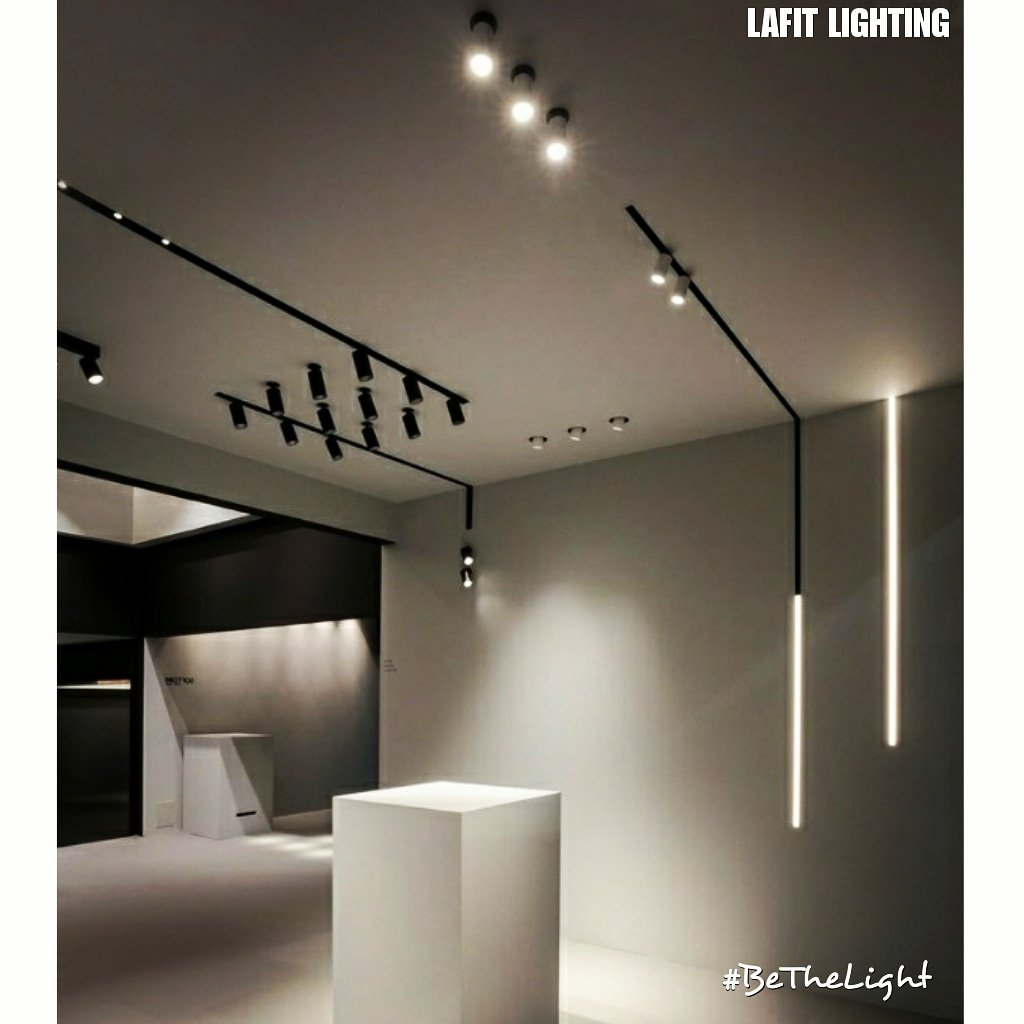 ... And We Are Excited To Share This Amazing Range With You. Wanna Know  More About Us! Log On To Http://www.lafitlighting.com #LafitLighting #LED # Lighting ...