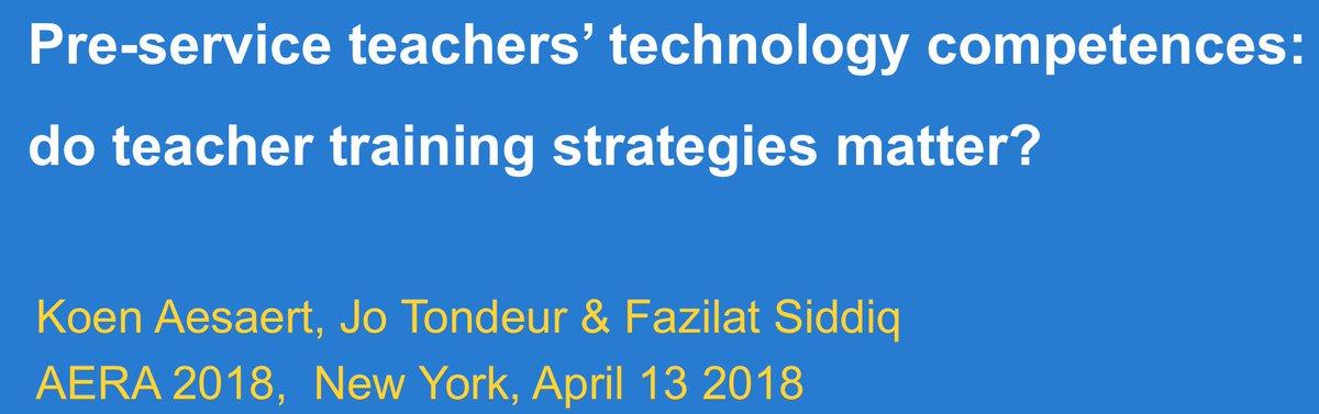 Innovative Classroom Teaching Strategies : Teachereducation on topsy one
