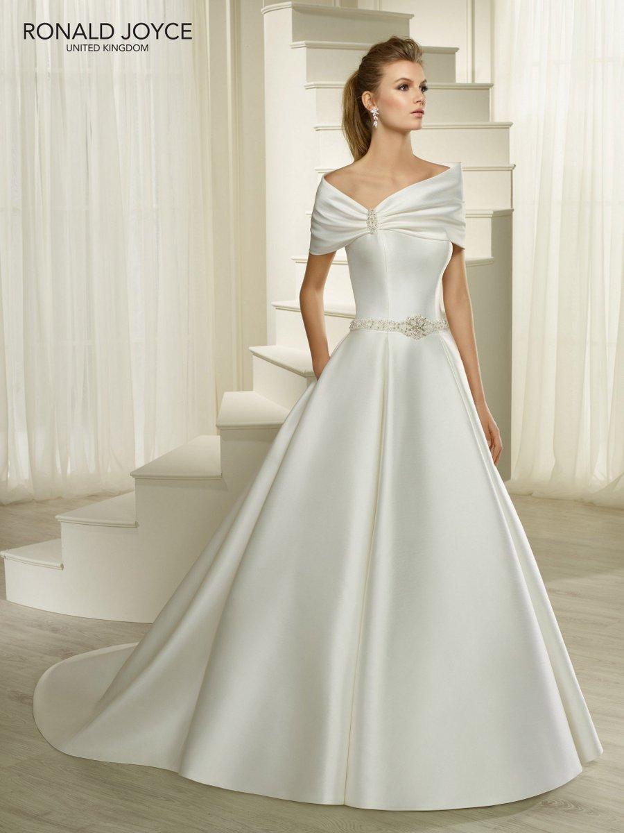 ismerd esküvő)