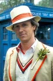 HAPPY BIRTHDAY PETER DAVISON HAVE A GREAT DAY