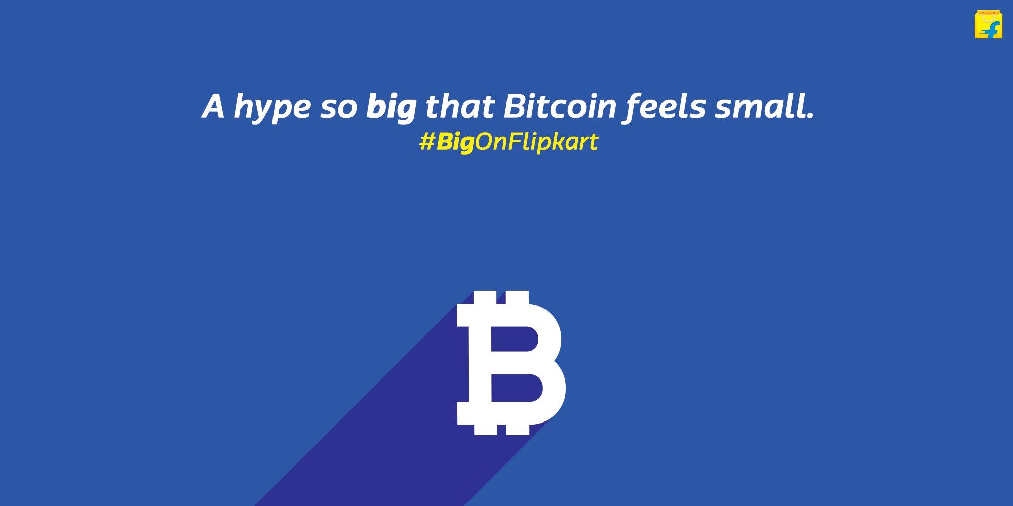 """8 dalykai, kuriuos galite įsigyti naudojant """"Bitcoin"""" Indijoje"""