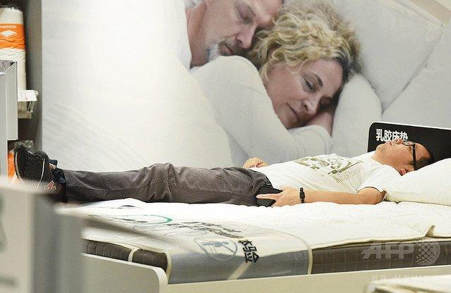 【研究論文】夜型人間、無理して朝型の生活をすると死亡リスク上昇の可能性
