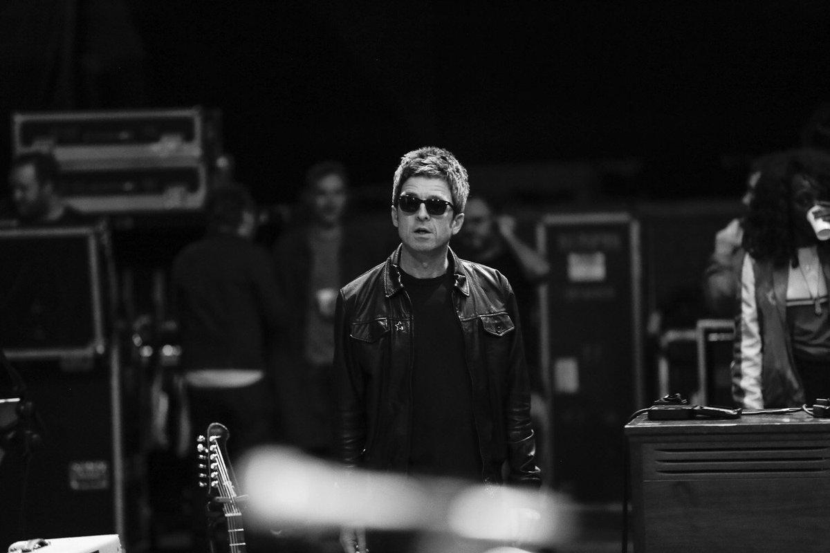 noel gallagher zenith 2018 Noel Gallagher on Twitter: