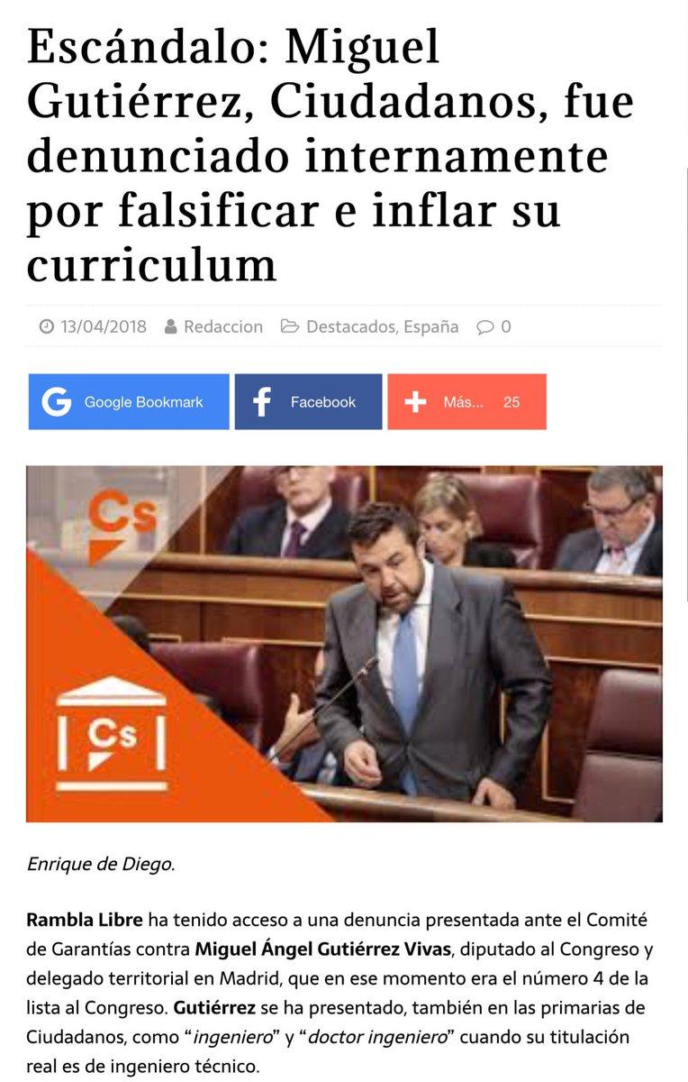 Jaime de Olano on Twitter: \