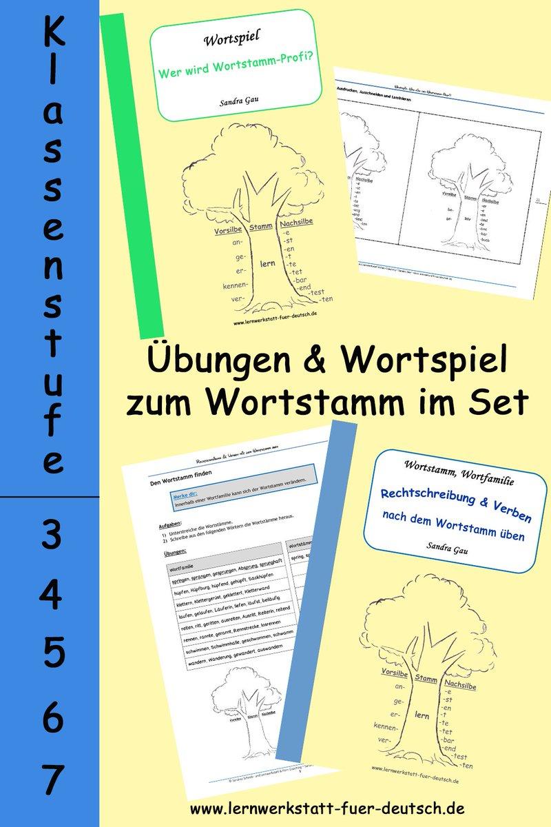Großartig Mischgasgesetze Arbeitsblatt Antworten Galerie - Mathe ...