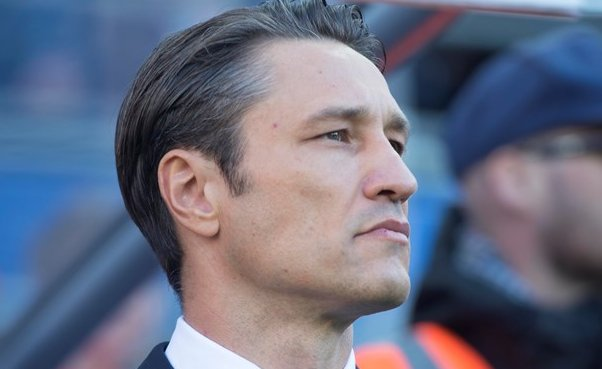 Niko Kovac named Bayern Munich manager club owners enjoyed