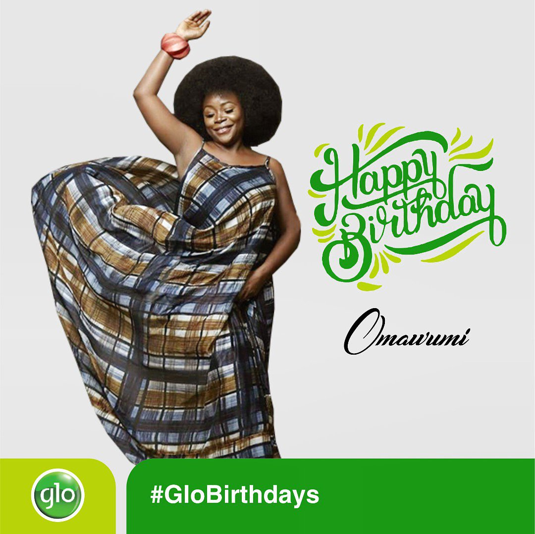 Glo Nigeria on Twitter: