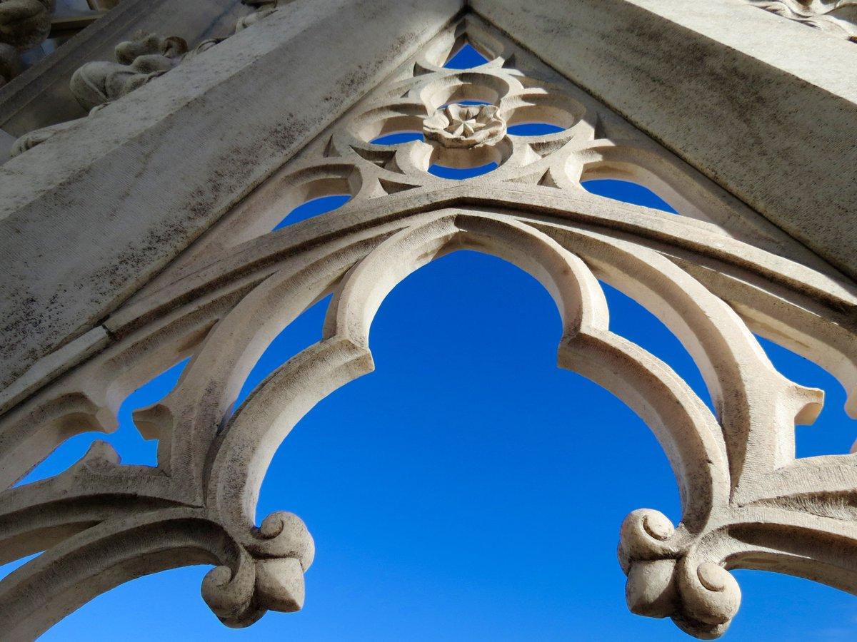 Duomo Di Milano On Twitter In Arrivo Un Weekend Di Sole E