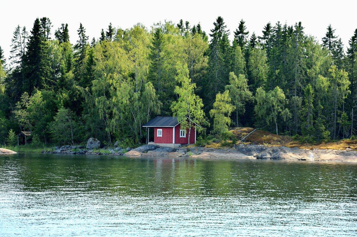 Visit Finland (@OurFinland) | Twitter