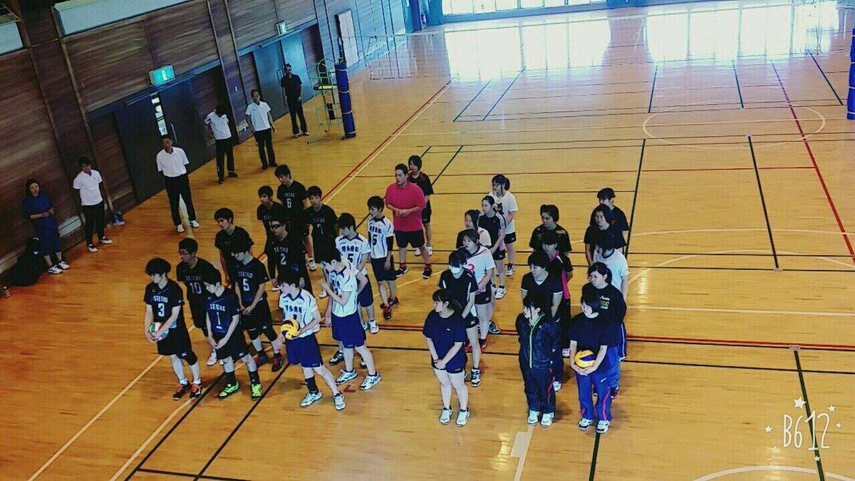 青松 高校 博多