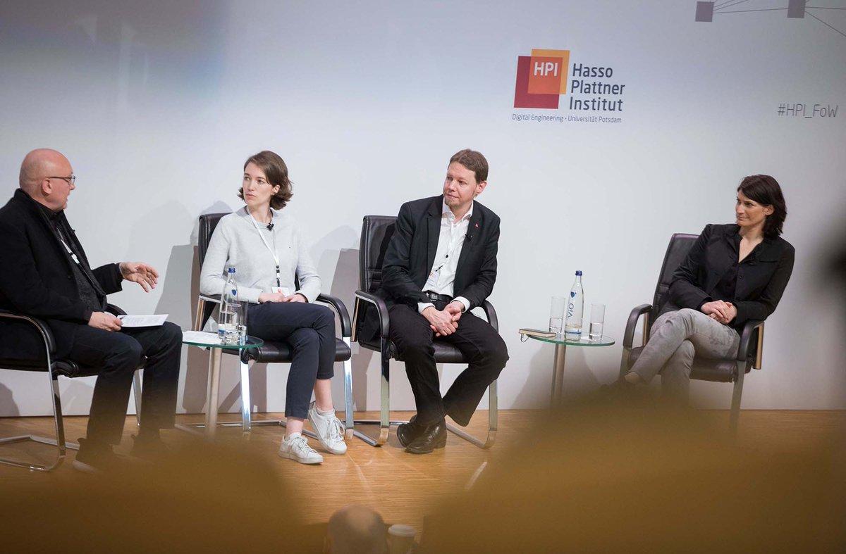 view entrepreneurship modelle umsetzung perspektiven mit fallbeispielen aus deutschland österreich und der schweiz 2016