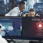 If ad fraud is a big problem for your brand, @Forbes has 11 tips to help you reduce your risk of ad fraud.  https://t.co/KkjIZBLIQr