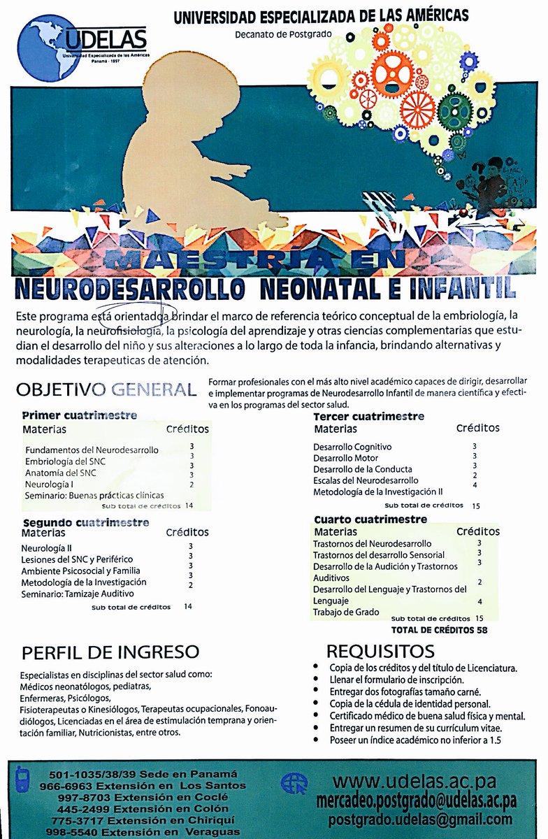 Perfecto Curriculum Vitae Para La Enfermera De La Escuela De ...