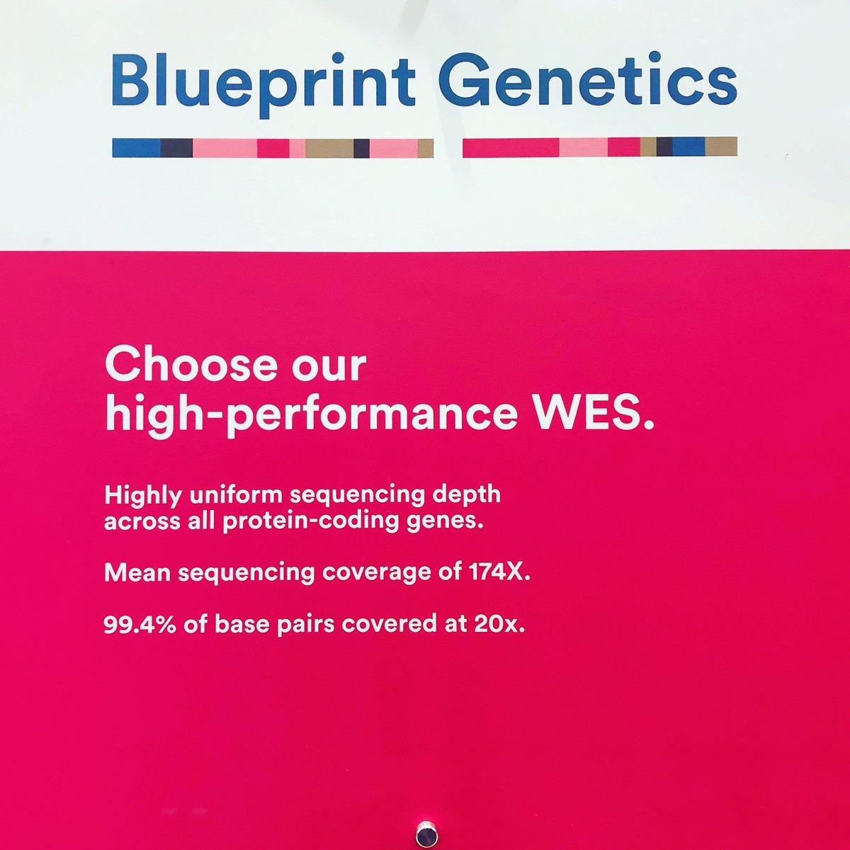 Blueprint genetics bpgenetics twitter 0 replies 0 retweets 5 likes malvernweather Image collections