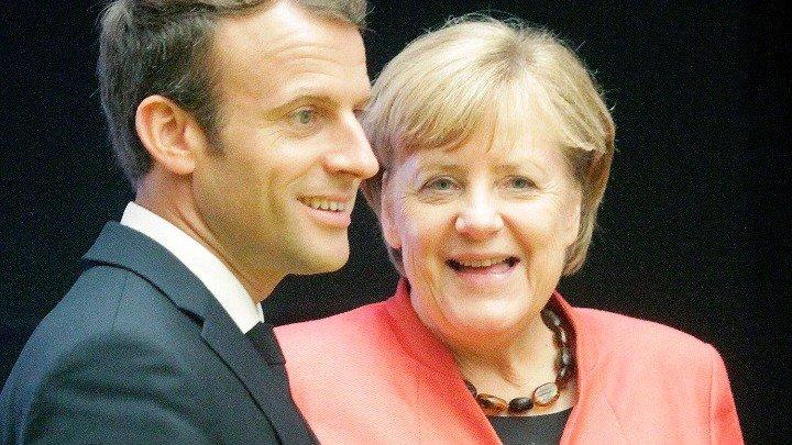 Dating Γερμανικά Ποια είναι η διαφορά μεταξύ των σχετικών και των απόλυτων συστημάτων γνωριμιών