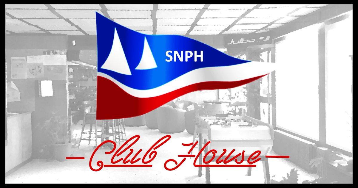 Snph On Twitter Le Club House Du Snph Recherche Pour Un
