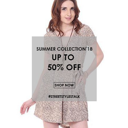 Much needed sales to get you through this week easier Check out our New collection! All items are starting from 50% off@streetstylestalkfashion Shop Now  ==> https://bit.ly/2GVyw91  #Newcollection #Streetstylestalk #Streetstyle #discount #Sale #shopnowpic.twitter.com/wOqOCyjPC1