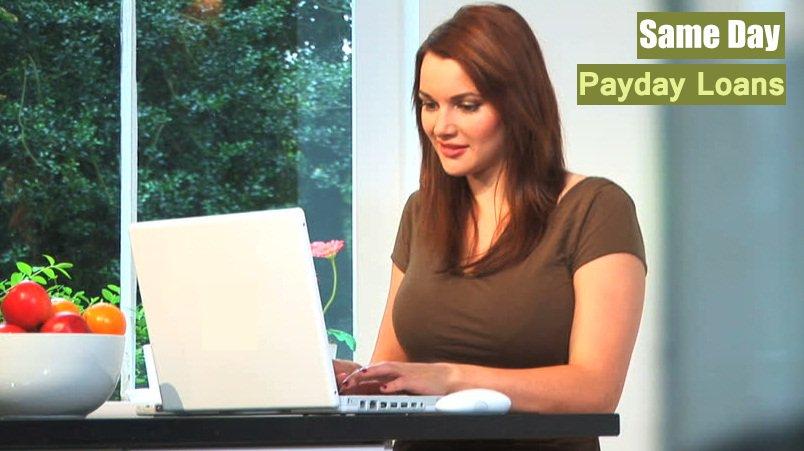 Loan money now near me image 2