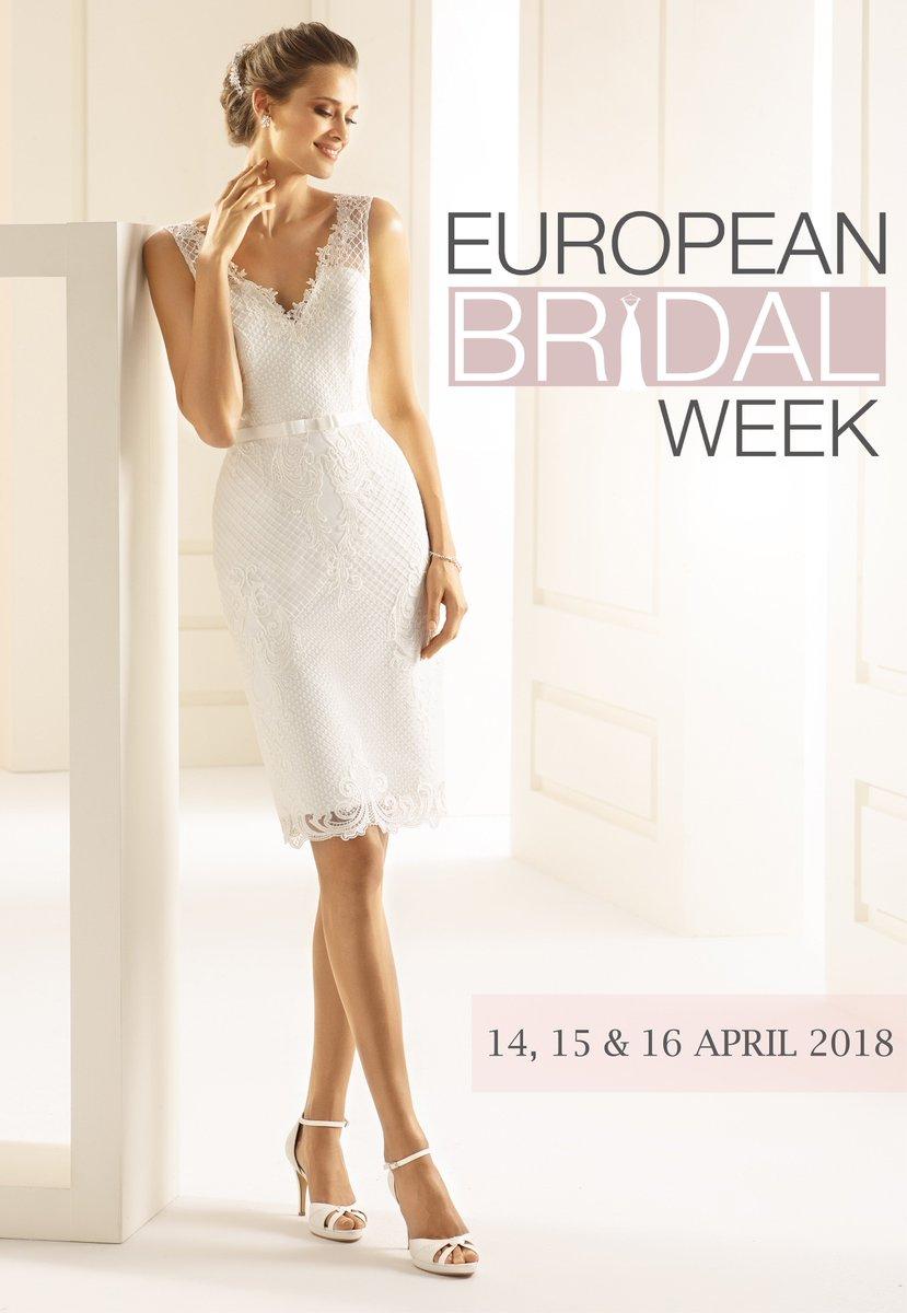Ziemlich Brautkleider Provo Galerie - Brautkleider Ideen ...