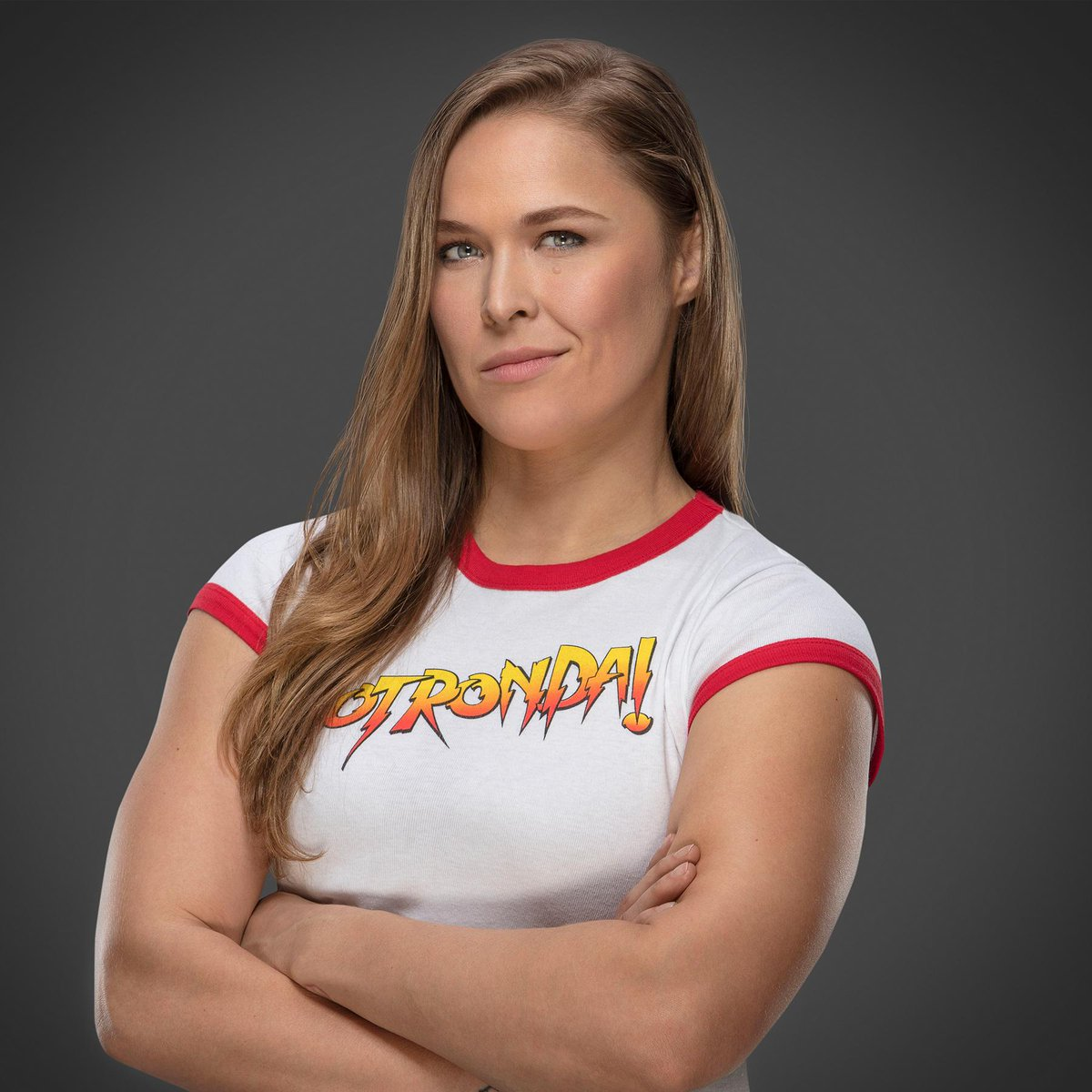 .@RondaRousey  to compete at @WWE Live events in Europe! po.st/scms/OrMCe04Lc…